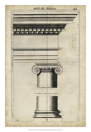https://imgc.artprintimages.com/img/print/ancient-architecture-vi_u-l-f7wjam0.jpg?p=0