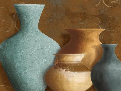 https://imgc.artprintimages.com/img/print/ancient-clay-i_u-l-pxk4f00.jpg?p=0
