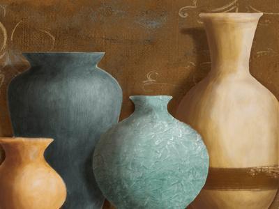 https://imgc.artprintimages.com/img/print/ancient-clay-ii_u-l-pxk3a60.jpg?p=0