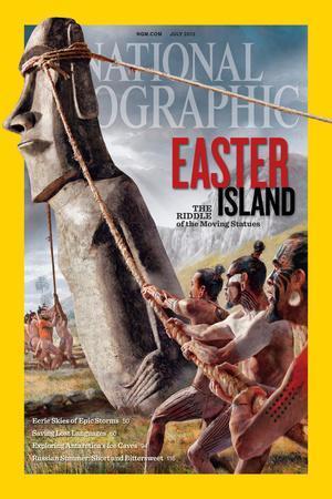 https://imgc.artprintimages.com/img/print/ancient-easter-islanders-used-ropes-to-walk-the-moai-statues-ngm-july-2012-cover_u-l-pyy0oz0.jpg?p=0