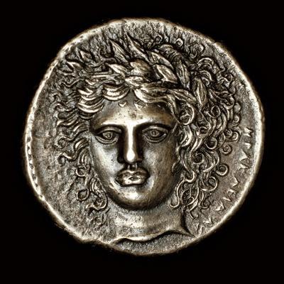 https://imgc.artprintimages.com/img/print/ancient-greek-silver-tetradrachm-with-head-of-apollo_u-l-pzl8p30.jpg?p=0
