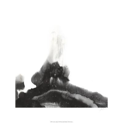 Ancient Landscape II-Ferdos Maleki-Limited Edition