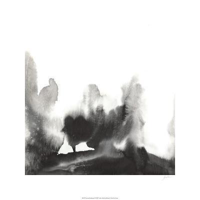 Ancient Landscape III-Ferdos Maleki-Limited Edition
