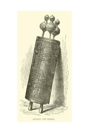 https://imgc.artprintimages.com/img/print/ancient-law-scroll_u-l-pp787q0.jpg?p=0