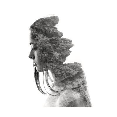 https://imgc.artprintimages.com/img/print/ancient-love-iii_u-l-po47gx0.jpg?p=0