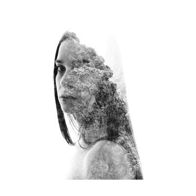 https://imgc.artprintimages.com/img/print/ancient-love-iv_u-l-po47gy0.jpg?p=0