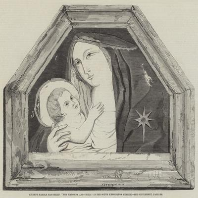 https://imgc.artprintimages.com/img/print/ancient-marble-bas-relief-the-madonna-and-child-in-the-south-kensington-museum_u-l-pv6cfj0.jpg?p=0