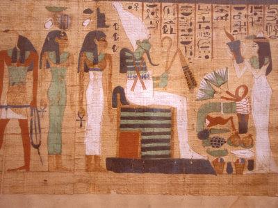 https://imgc.artprintimages.com/img/print/ancient-papyrus-cairo-museum-of-egyptian-antiquities-cairo-egypt_u-l-p3wm490.jpg?p=0
