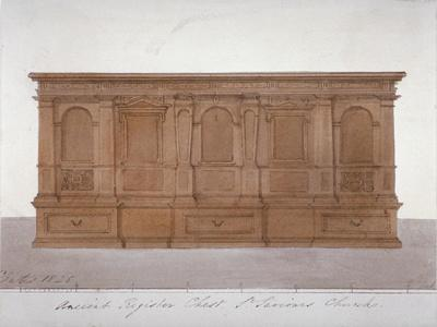https://imgc.artprintimages.com/img/print/ancient-register-chest-from-southwark-cathedral-london-1825_u-l-ptg1i70.jpg?p=0