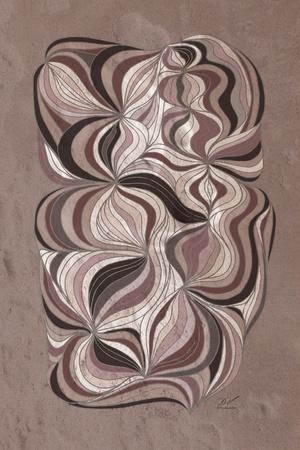 https://imgc.artprintimages.com/img/print/ancient-swirl_u-l-py3be10.jpg?p=0