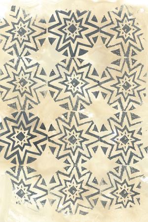 https://imgc.artprintimages.com/img/print/ancient-textile-iv_u-l-q1apkhd0.jpg?p=0