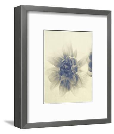 And Again I-Jennifer Jorgensen-Framed Art Print