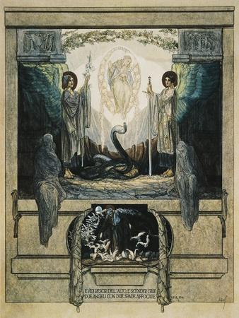 https://imgc.artprintimages.com/img/print/and-from-high-up-i-saw-two-angels-come-who-descended-with-two-flaming-swords-purgatory_u-l-ppzjn50.jpg?p=0