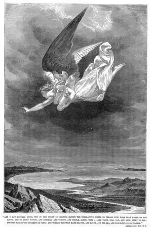 https://imgc.artprintimages.com/img/print/and-i-saw-another-angel-fly-in-the-midst-of-heaven-c1885_u-l-ptpccr0.jpg?p=0