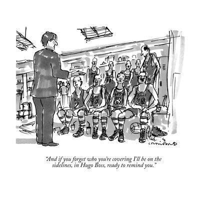 https://imgc.artprintimages.com/img/print/and-if-you-forget-who-you-re-covering-i-ll-be-on-the-sidelines-in-hugo-b-new-yorker-cartoon_u-l-pgs1910.jpg?p=0