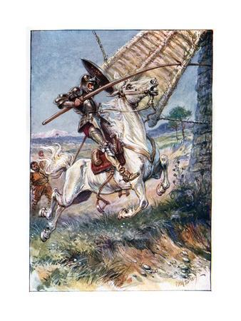 https://imgc.artprintimages.com/img/print/and-running-his-lance-into-the-sail-illustration-from-the-adventures-of-don-quixote-published_u-l-pjk2sh0.jpg?p=0