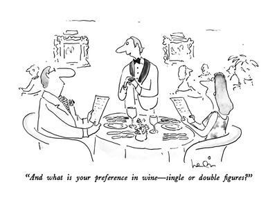 https://imgc.artprintimages.com/img/print/and-what-is-your-preference-in-wine-single-or-double-figures-new-yorker-cartoon_u-l-pgtwch0.jpg?p=0