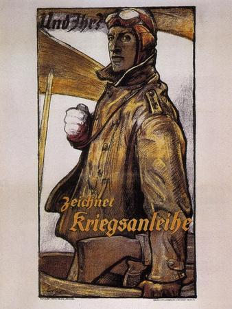 https://imgc.artprintimages.com/img/print/and-you-1917_u-l-ptrd000.jpg?p=0