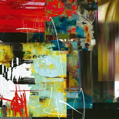And...-Georges Generali-Giclee Print