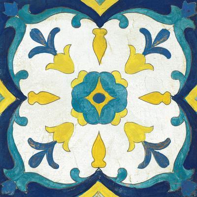 https://imgc.artprintimages.com/img/print/andalucia-tiles-a-blue-and-yellow_u-l-q1bd1il0.jpg?p=0
