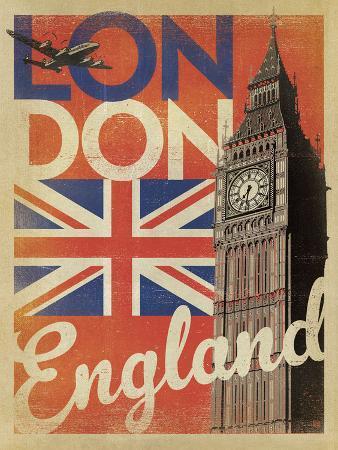 anderson-design-group-london-england-flag