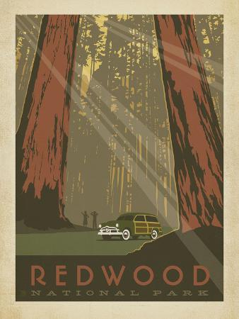anderson-design-group-redwood