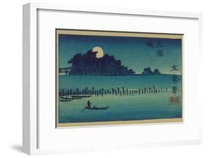 F?keiga by Ando Hiroshige
