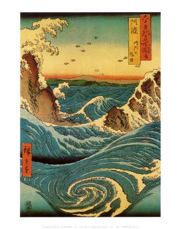 ando-hiroshige-navaro-rapids-c-1855