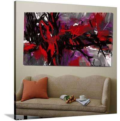 Ando-Doris Savard-Loft Art
