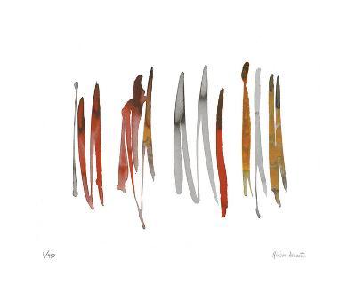Andraste-Miriam Aroeste-Limited Edition