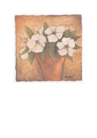 Floral Fete II