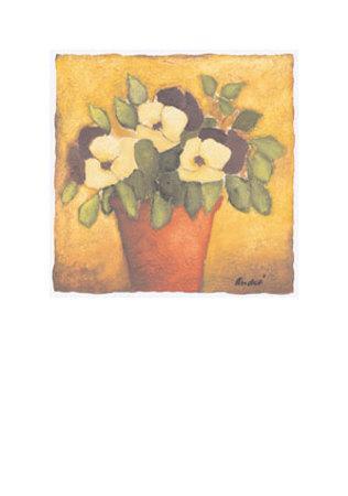 Floral Fete IV