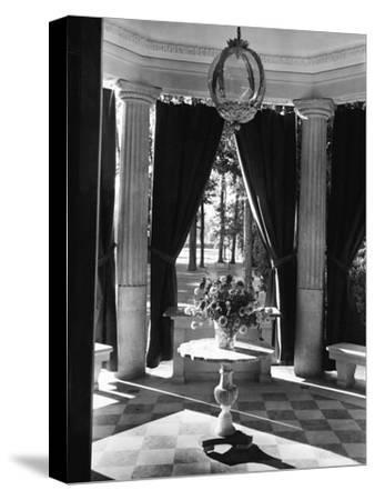 House & Garden - June 1949