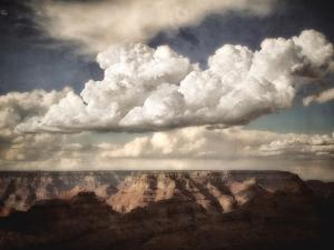 Grand Canyon by Andrea Costantini