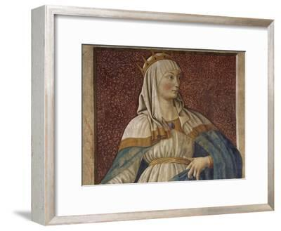 Queen Esther