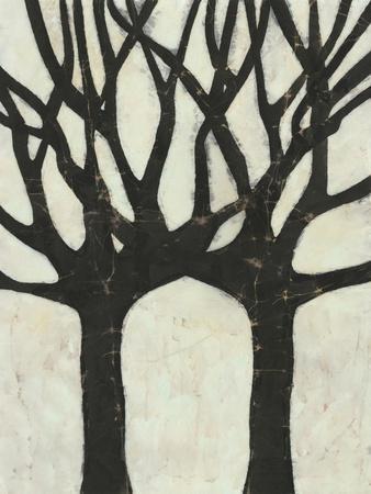 Batik Arbor II