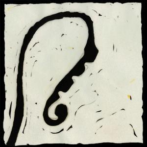 Profile IV by Andrea Davis