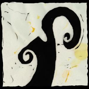 Profile V by Andrea Davis