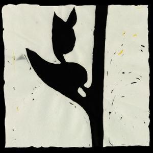 Profile X by Andrea Davis