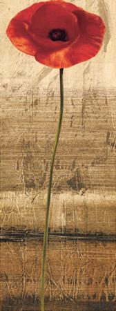Poppy Panel II