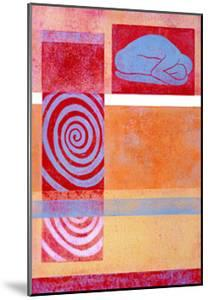 Untitled II, c.2004 by Andrea Kraft