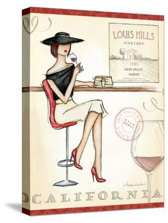 Wine Event II