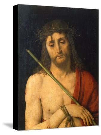 Ecce Homo, 1505-1506