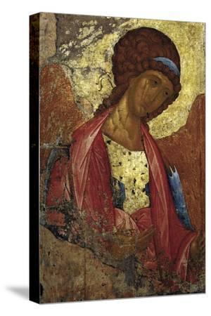 Saint Michael the Archangel, C1410