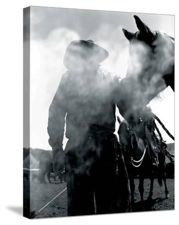 Rodeo I