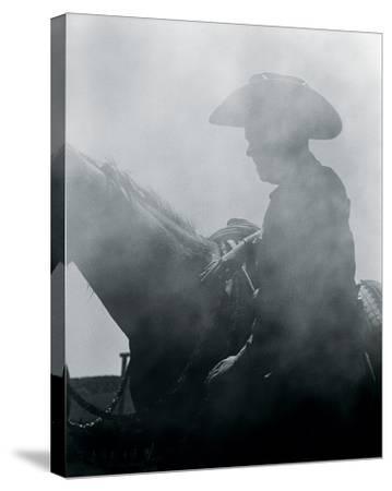 Rodeo II