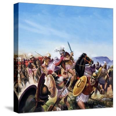 Battle of Cheironeia