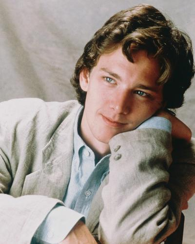 Andrew McCarthy - Pretty in Pink--Photo