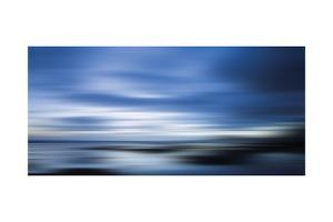 Blue by Andrew Michaels
