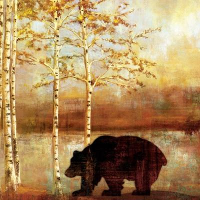 Great Bear by Andrew Michaels